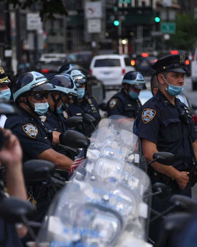 Occupy City Hall 41 (1 of 1)